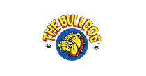 THE BULLDOG™