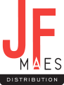 JF Maes Distribution