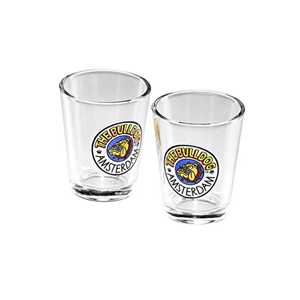 BULLDOG SHOT SET 2-PACK