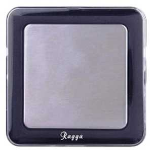 RAGGA DIGITAL SCALE LT-GS (0,01 - 100g)